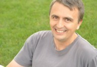 Theta isceljivanje – Goran Karna