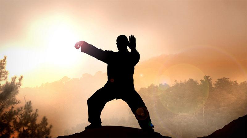 Šta je Qigong (Ćigung ili Ćigong)?