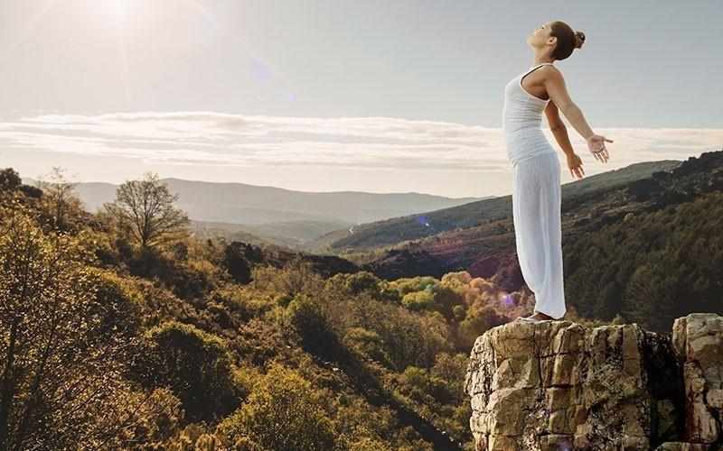 Rad na sebi – 6 lakih koraka do kvalitetnijeg i duhovno bogatijeg života